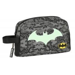 Comprar ropa de niño online Portadesayunos termo batman