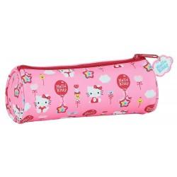 Comprar ropa de niño online Portatodo redondo hello kitty