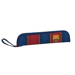 Comprar ropa de niño online Portaflautas f.c.barcelona 1ª