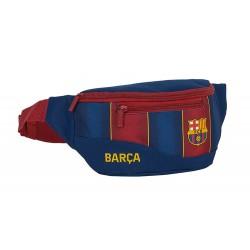 Comprar ropa de niño online Riñonera f.c.barcelona 1ª equip.