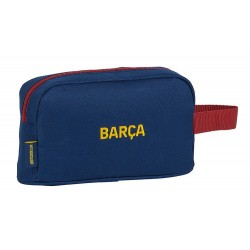 Comprar ropa de niño online Portadesayunos termo f.c.barcelona