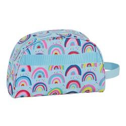 Comprar ropa de niño online Neceser adapt.carro glowlab