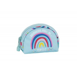 Comprar ropa de niño online Monedero xs glowlab