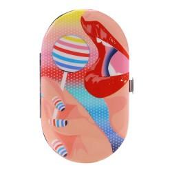 Comprar ropa de niño online Set de manicura lollipop