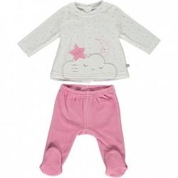 mayoristas ropa de bebe TAI-20220260 tumodakids