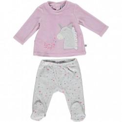 mayoristas ropa de bebe TAI-20220264 tumodakids