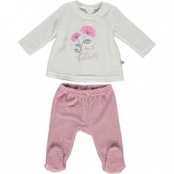 mayoristas ropa de bebe TAI-20220271 tumodakids