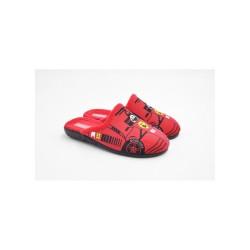 fabricante de calzado infantil al por mayor Angelitos ANGI-142