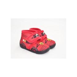 fabricante de calzado infantil al por mayor Angelitos ANGI-140
