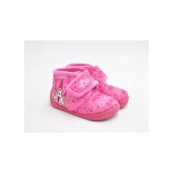 fabricante de calzado infantil al por mayor Angelitos ANGI-139