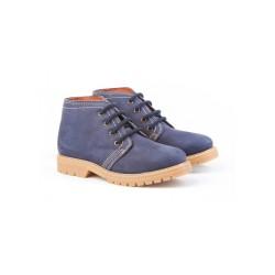 fabricante de calzado infantil al por mayor Angelitos ANGI-680