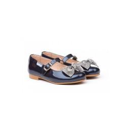 fabricante de calzado infantil al por mayor Angelitos ANGI-689