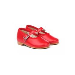 fabricante de calzado infantil al por mayor Angelitos ANGI-1856