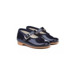 fabricante de calzado infantil al por mayor Angelitos ANGI-1855