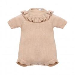 mayoristas ropa de bebe LIV-MN8635 tumodakids