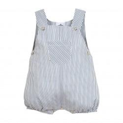 mayoristas ropa de bebe LIV-MN8705 tumodakids