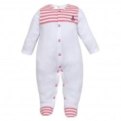 mayoristas ropa de bebe LIV-MN8555 tumodakids