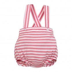 mayoristas ropa de bebe LIV-MN8529 tumodakids