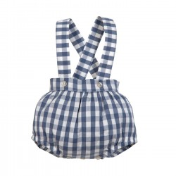 mayoristas ropa de bebe LIV-MN8714 tumodakids