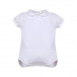 mayoristas ropa de bebe LIV-MN8722 tumodakids