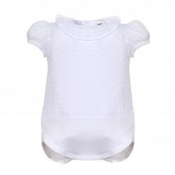 mayoristas ropa de bebe LIV-MN72215 tumodakids