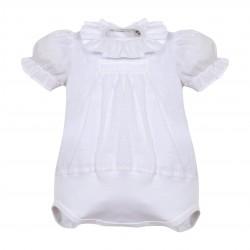 mayoristas ropa de bebe LIV-MN8721 tumodakids