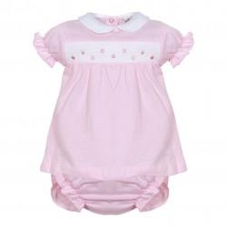 mayoristas ropa de bebe LIV-MN8503 tumodakids