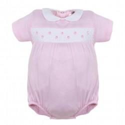 mayoristas ropa de bebe LIV-MN8502 tumodakids