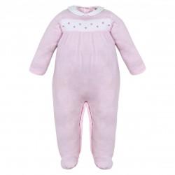 mayoristas ropa de bebe LIV-MN8500 tumodakids