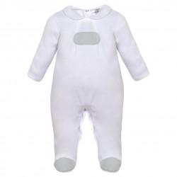 mayoristas ropa de bebe LIV-MN8539 tumodakids