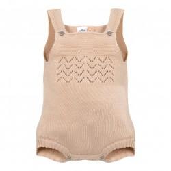 mayoristas ropa de bebe LIV-MN8636 tumodakids