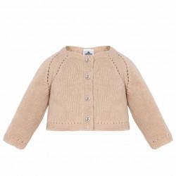 mayoristas ropa de bebe LIV-MN7078 tumodakids