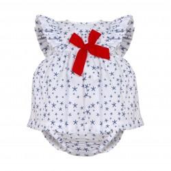 mayoristas ropa de bebe LIV-MN8623 tumodakids