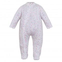 mayoristas ropa de bebe LIV-MN8510 tumodakids