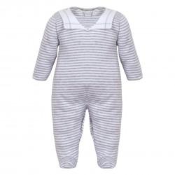 mayoristas ropa de bebe LIV-MN8525 tumodakids