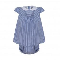 mayoristas ropa de bebe LIV-MN8072 tumodakids