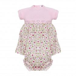mayoristas ropa de bebe LIV-MN8600 tumodakids