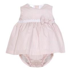 mayoristas ropa de bebe LIV-MN8704 tumodakids