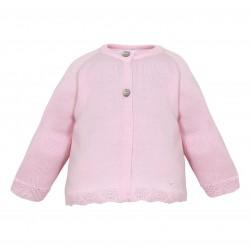mayoristas ropa de bebe LIV-MN8605 tumodakids