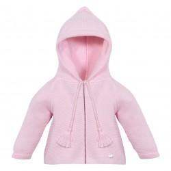 mayoristas ropa de bebe LIV-MN8606 tumodakids
