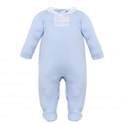 mayoristas ropa de bebe LIV-MN8550 tumodakids