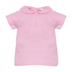 mayoristas ropa de bebe LIV-MN5337 tumodakids