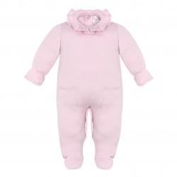 mayoristas ropa de bebe LIV-MN8011 tumodakids