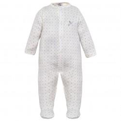 mayoristas ropa de bebe LIV-MN8540 tumodakids