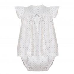 mayoristas ropa de bebe LIV-MN8543 tumodakids