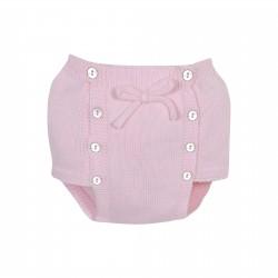 mayoristas ropa de bebe LIV-MN7088 tumodakids