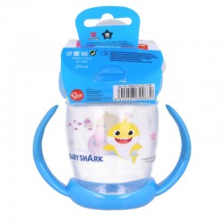 Taza entrenamiento toddler easy 230 ml   LITTLE INDIAN