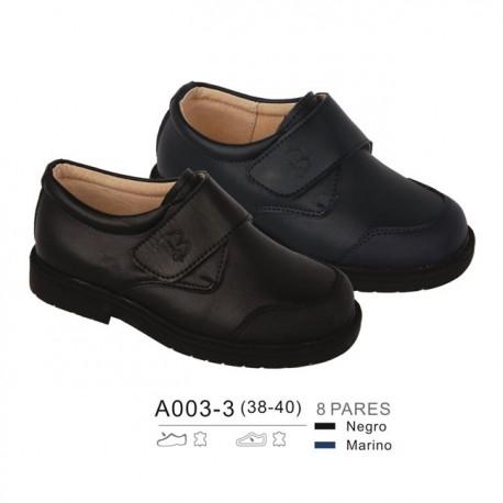 fabricantes de calzados al por mayor Bubble Bobble TMBB-A003-3