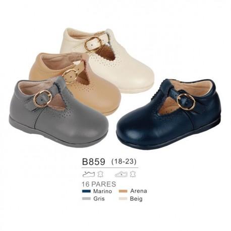 fabricantes de calzados al por mayor Bubble Bobble TMBB-B859