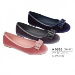 fabricantes de calzados al por mayor Bubble Bobble TMBB-A1685